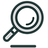 Provider Search Icon
