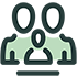 member portal icon from lifetime benefit solutions